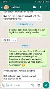 WhatsApp-Image-2019-12-12-at-7.13.37-PM.jpeg