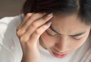 Terapi akupuntur dapat mengobati vertigo