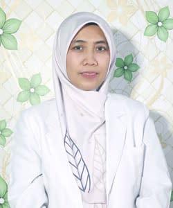 Dr. Wina