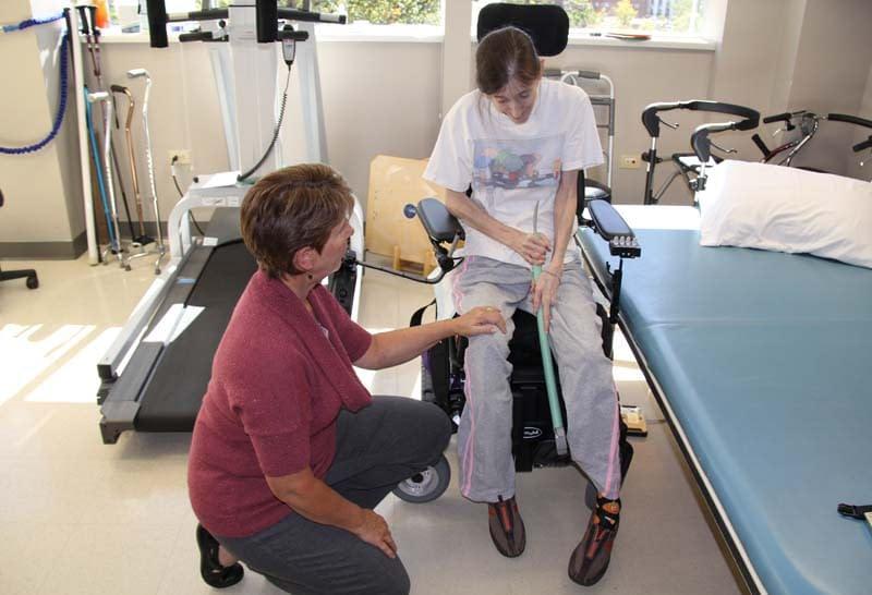 9 Manfaat terapi akupunktur dalam mengatasi penyakit stroke