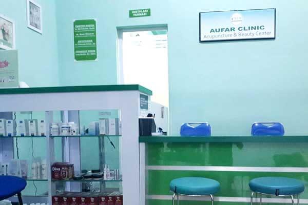 Layanan apotek