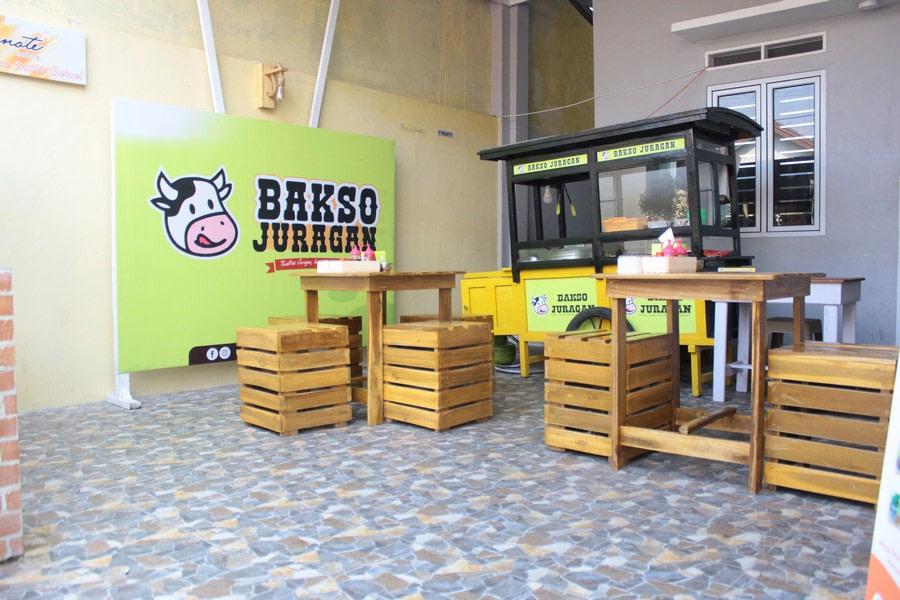 BAKSO 1