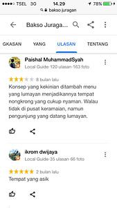 WhatsApp Image 2020-01-21 at 4.23.27 PM (1)